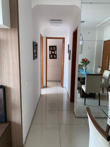 Vendo Condomínio Boulevart Villa Vermelha - Foto 12