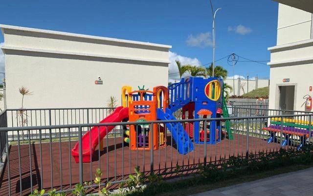 Alugo apartamento perto do Caruaru Shopping  - Foto 7