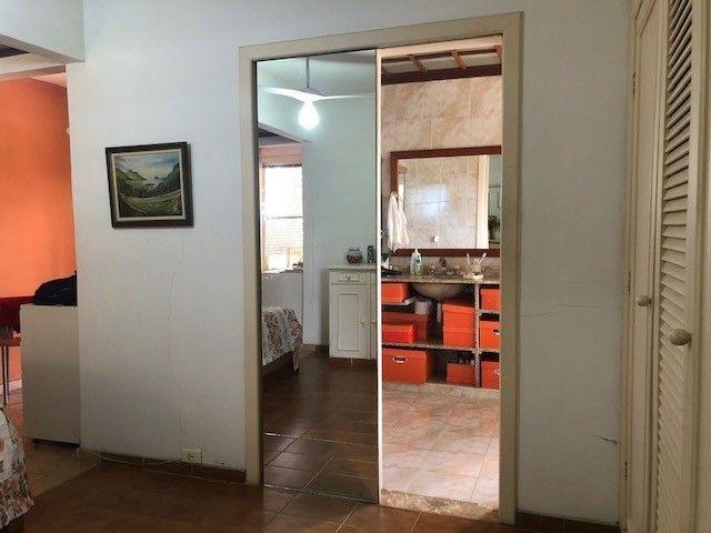 Casa de Alto Padrão em ótima localização do Lado da  Lagoa -  São Pedro da Aldeia- RJ - Foto 10