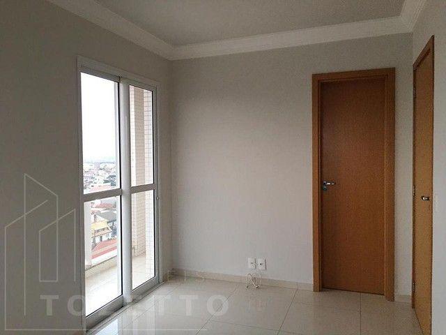 Apartamento para Venda em Ponta Grossa, Centro, 1 dormitório, 1 suíte, 1 banheiro - Foto 6