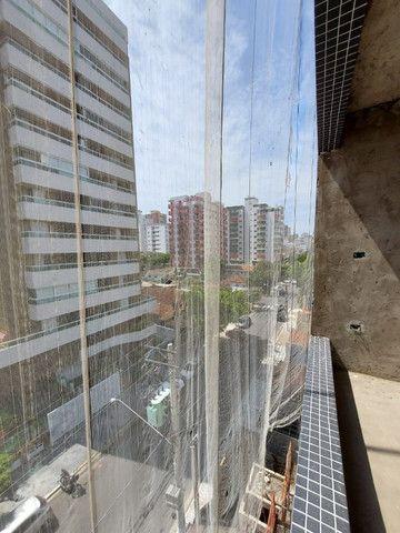 Canto do Forte   Entrega em Dezembro   Sem Parcela de Chaves   74 Mil de Entrada - Foto 11