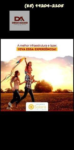Solaris Loteamento em Itatinga-Gererau *&¨%$ - Foto 6