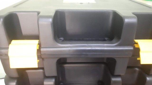 Multiplicador de Torque (Desforcimetro) C/ 2 Soquetes 32 e 33mm (Aceito Cartão de Credito) - Foto 2