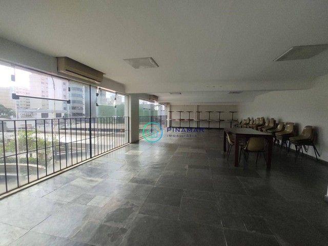 Apartamento bem localizado no setor Aeroporto bem localizado - Foto 3