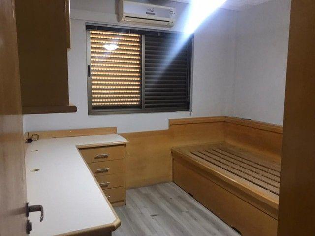 Apartamento para alugar com 3 dormitórios em Vila marumby, Maringa cod:04940.001 - Foto 5