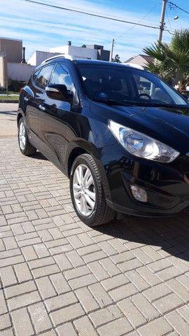 Vendo IX 35 flex auto 2014 - Foto 2