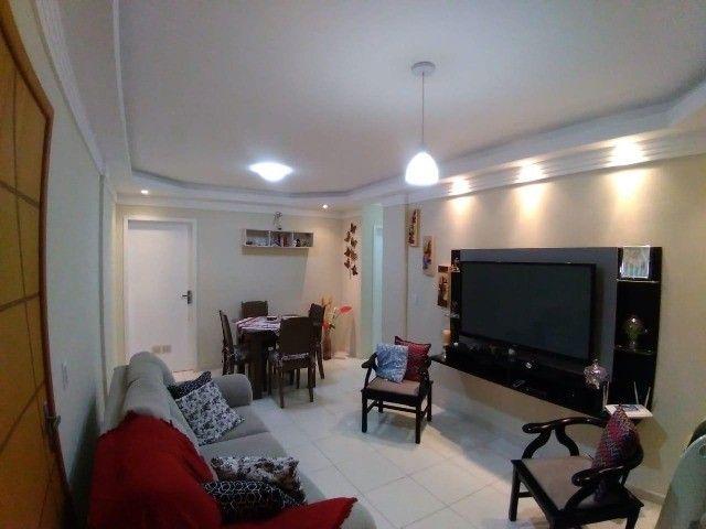 Excelente Apartamento  a Venda no Jardim de São Pedro, São Pedro da Aldeia - RJ - Foto 6