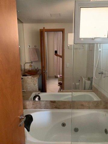 Apartamento com 3 dormitórios à venda, 92 m² por R$ 625.000,00 - Parque Amazônia - Goiânia - Foto 7