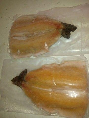 Vendo peixe atacado e varejo - Foto 4