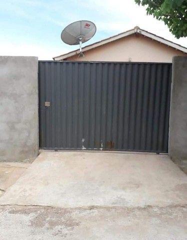 Casa no Jacaranda  - Foto 3