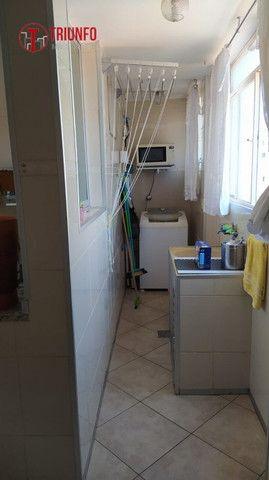 Excelente Apartamento 2 quartos no Caiçara cód1431 - Foto 15