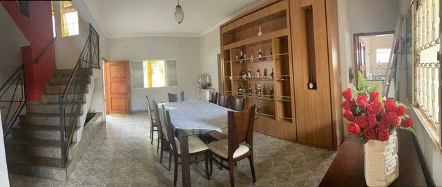 casa 500m2  de construção  venda ou locaçao - Foto 19