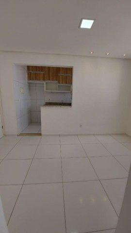 Alugo apartamento no fonte das aguas com armários na cozinha  - Foto 7