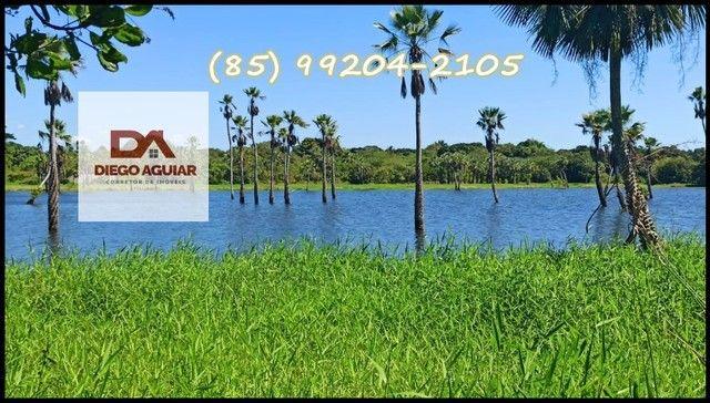 Lotes Reserva Camará (*&¨%$ - Foto 18
