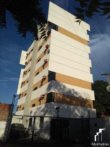 Aluguel de Apartamento no Edifício Teresa Leão - Foto 10