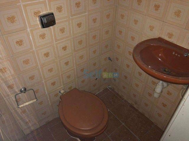 Sala para alugar, 27 m² - Centro - Niterói/RJ - Foto 2
