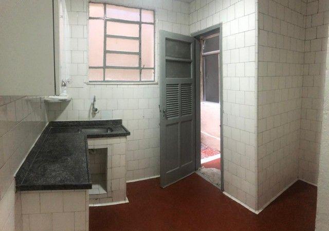 Apartamento de 2 Quartos no Campinho - Cód. MLLM - Foto 18