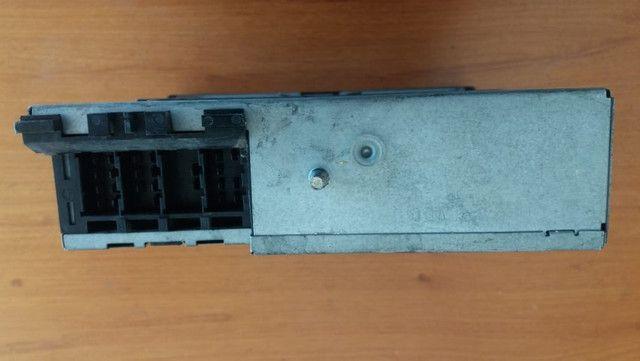 Tacografo VW 9150 Digital Vdo 1390 Cd Kienzle Mtco - Foto 6