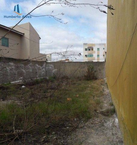 Terreno à venda, 200 m² por R$ 155.000,00 - Boa Vista - Vitória da Conquista/BA - Foto 2
