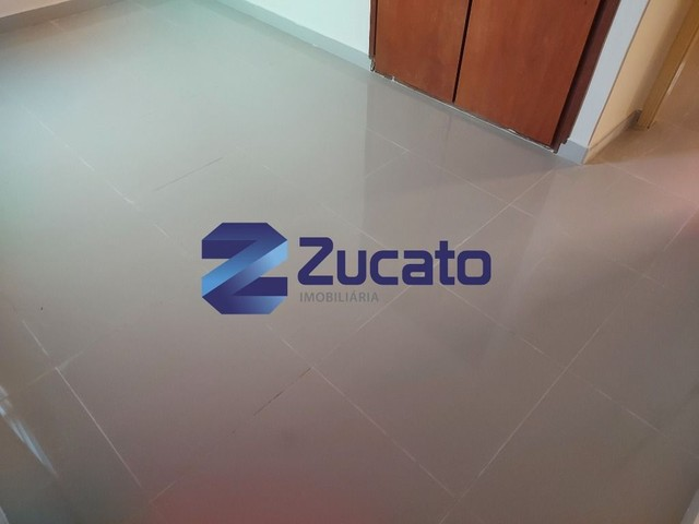 Apartamento com 3 dormitórios para alugar, 0 m² por R$ 1.200,00/mês - Centro - Uberaba/MG - Foto 3