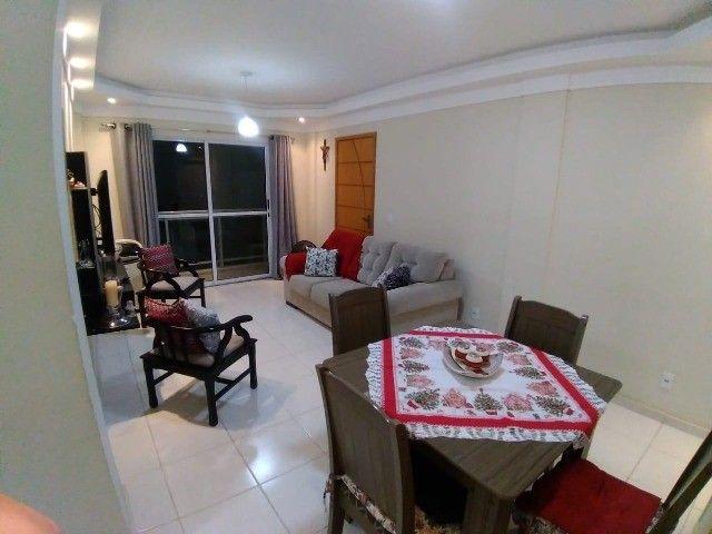 Excelente Apartamento  a Venda no Jardim de São Pedro, São Pedro da Aldeia - RJ - Foto 5