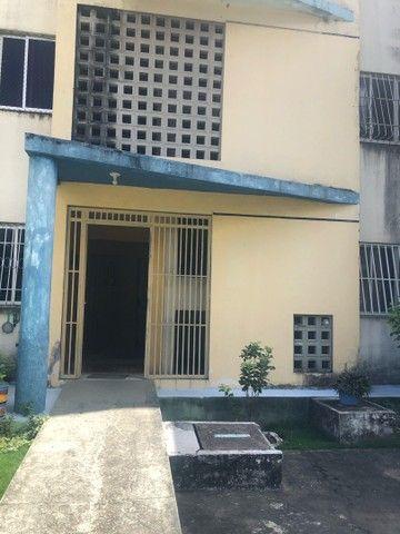 Apartamento no Bairro Henrique Jorge  - Foto 4