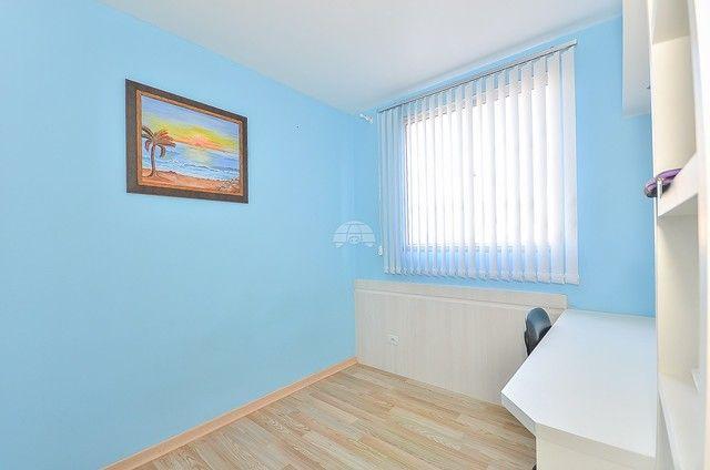 Apartamento à venda com 2 dormitórios em Campo comprido, Curitiba cod:934811 - Foto 11