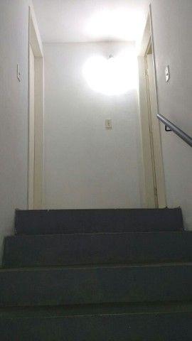 alugo apartamento taxas inclusas - Foto 6