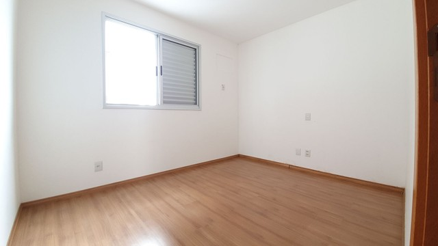 Apartamento à venda, Jardim dos Estados, Campo Grande, MS - Foto 9