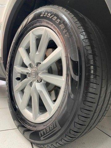 Audi Q3 1.4 Tfsi P. Plus Flex S-Tronic 2019 ** 10k Abaixo Da Tabela , Baixo Km** - Foto 10