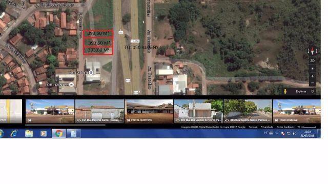 TE0250-Venda-Terreno-Av.Pernambuco