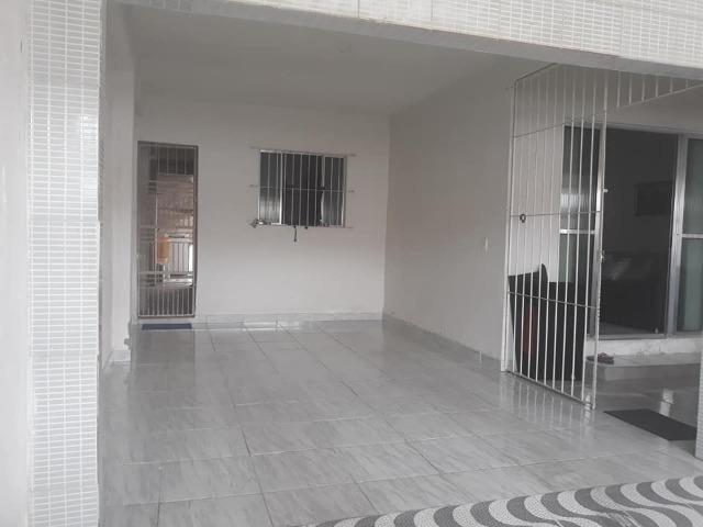 Oportunidade! Casa reformada Na Laje/ Nascente/ Cobertura/ Suíte/ Ur: 03 Ibura 9  * - Foto 3