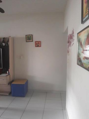 Oportunidade! Casa reformada Na Laje/ Nascente/ Cobertura/ Suíte/ Ur: 03 Ibura 9  * - Foto 12