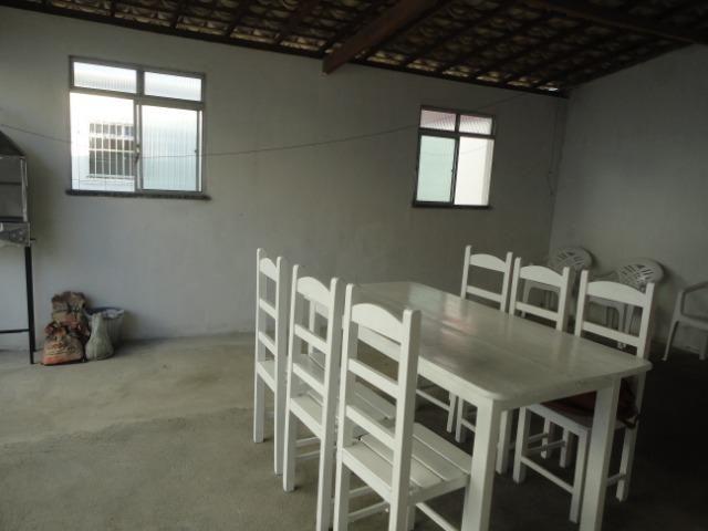 Casa por temporada na Atalaia com 2/4 mobiliada ? CA 202 - Foto 14