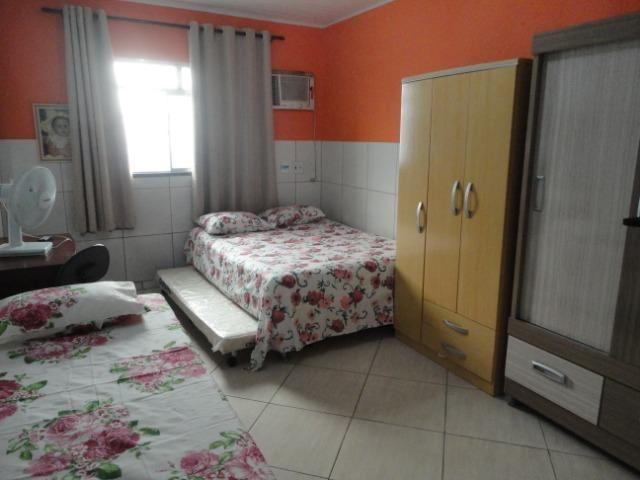 Casa por temporada na Atalaia com 2/4 mobiliada ? CA 202 - Foto 9