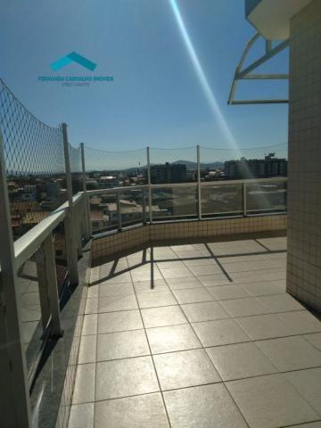 Apartamento, Braga, Cabo Frio-RJ - Foto 11