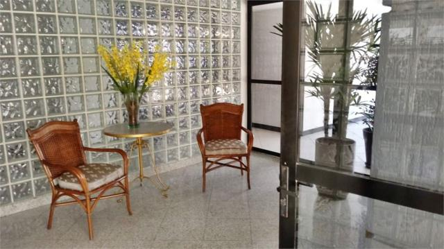 Casa de condomínio à venda com 4 dormitórios em Stiep, Salvador cod:27-IM349573 - Foto 15