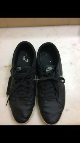 Tênis Nike Nike Tênis original barato Roupas e calçados Vidigal Rio de f4613f