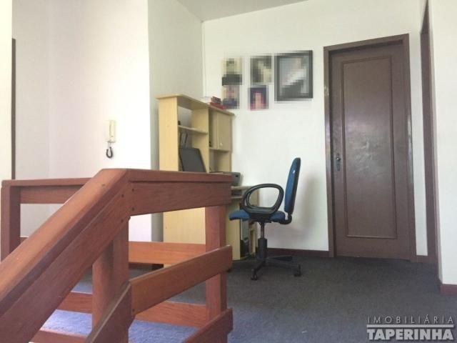 Casa à venda com 4 dormitórios em Centro, Santa maria cod:10221 - Foto 7