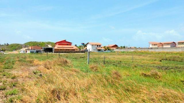 Terreno Farol Velho Salinas - Salinopolis - Foto 2
