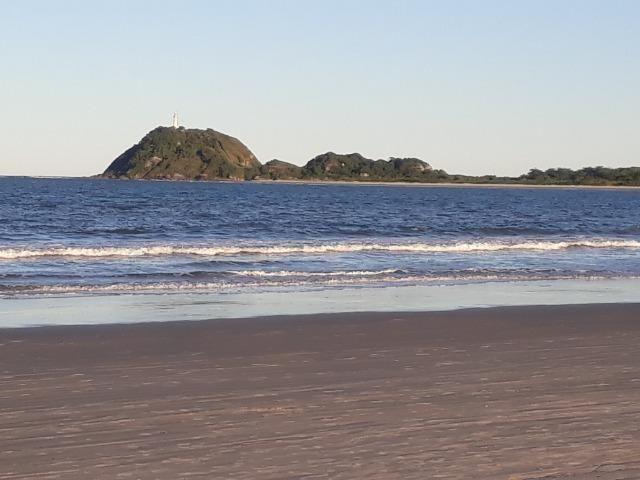 Pousada a venda na Ilha do Mel - Paraná - Foto 2