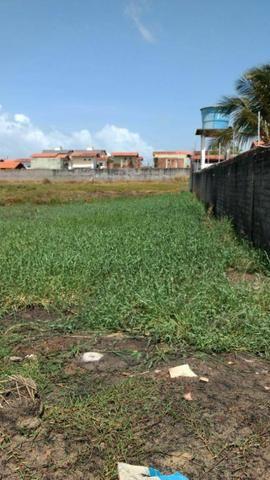 Terreno Farol Velho Salinas - Salinopolis - Foto 4