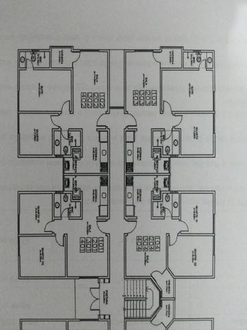 Agio Apartamento