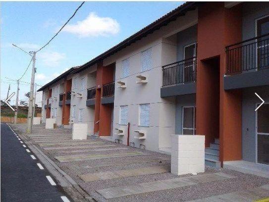 Residencial Largo Verona