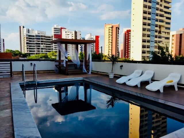 Alugo Excelente Apartamento Ilhotas - Direto com proprietário