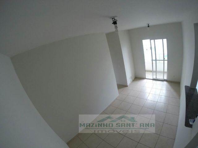 Apto. 03 qts. c/ suite em Laranjeiras