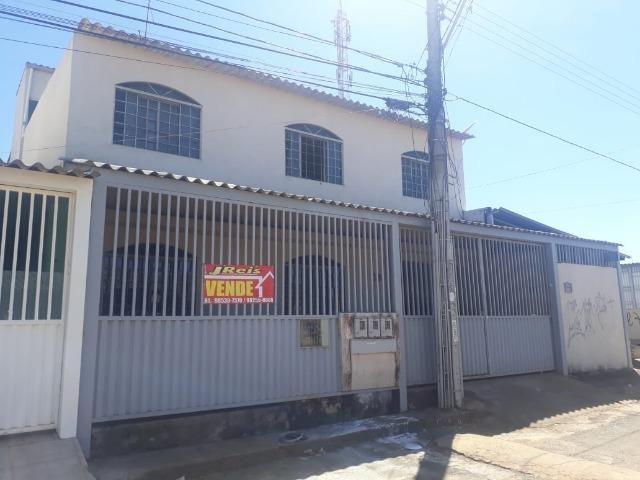 Excelente pra Investimento! Prédio de Esquina na QNP 16 Ceilândia Sul. 390 MIL - Foto 13