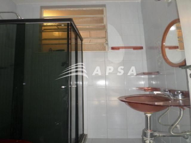 Apartamento para alugar com 2 dormitórios em Tijuca, Rio de janeiro cod:5766 - Foto 19