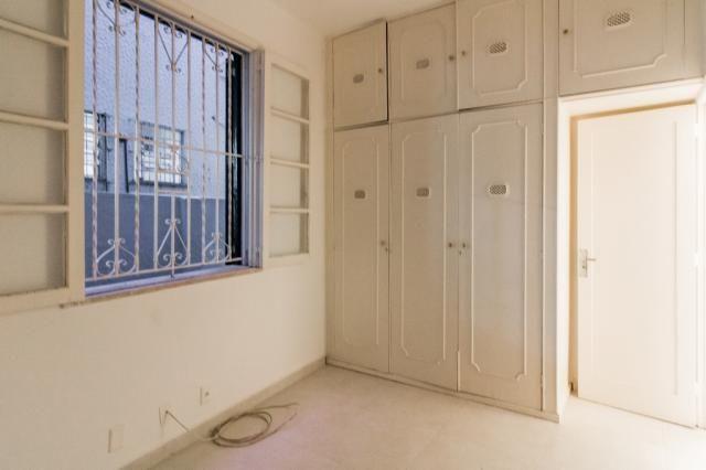 Apartamento para alugar com 2 dormitórios em Jardim botanico, Rio de janeiro cod:1596 - Foto 10