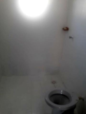 Cód. 5681 - Casa - Bairro de Lourdes - Anápolis - GO - Foto 4